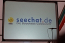 Feierabendhock-Stockach-SFT-180612-Bodensee-Community-SEECHAT_DE-_71.JPG