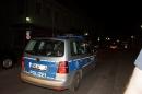 EM-Deutschland-Griechenland-Stockach-210612-Bodensee-Community-SEECHAT_DE-_05.JPG