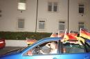 EM-Deutschland-Griechenland-Stockach-210612-Bodensee-Community-SEECHAT_DE-_14.JPG