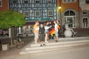 EM-Deutschland-Griechenland-Stockach-210612-Bodensee-Community-SEECHAT_DE-_15.JPG