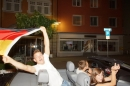 EM-Deutschland-Griechenland-Stockach-210612-Bodensee-Community-SEECHAT_DE-_20.JPG
