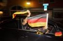 EM-Deutschland-Griechenland-Stockach-210612-Bodensee-Community-SEECHAT_DE-_29.JPG
