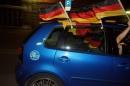 EM-Deutschland-Griechenland-Stockach-210612-Bodensee-Community-SEECHAT_DE-_38.JPG