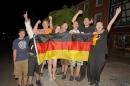 X1-EM-Deutschland-Griechenland-Stockach-210612-Bodensee-Community-SEECHAT_DE-_17.JPG