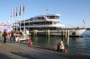 El-Insel-Mallorca-Boot-Ueberlingen-230612-Bodensee-Communtiy_SEECHAT_DE-IMG_8061.JPG