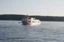El-Insel-Mallorca-Boot-Ueberlingen-230612-Bodensee-Communtiy_SEECHAT_DE-IMG_8074.JPG