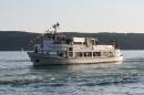 El-Insel-Mallorca-Boot-Ueberlingen-230612-Bodensee-Communtiy_SEECHAT_DE-IMG_8077.JPG