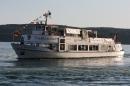 El-Insel-Mallorca-Boot-Ueberlingen-230612-Bodensee-Communtiy_SEECHAT_DE-IMG_8080.JPG