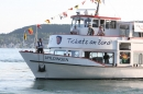 El-Insel-Mallorca-Boot-Ueberlingen-230612-Bodensee-Communtiy_SEECHAT_DE-IMG_8082.JPG