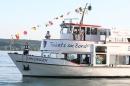 El-Insel-Mallorca-Boot-Ueberlingen-230612-Bodensee-Communtiy_SEECHAT_DE-IMG_8087.JPG