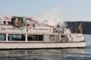 El-Insel-Mallorca-Boot-Ueberlingen-230612-Bodensee-Communtiy_SEECHAT_DE-IMG_8088.JPG