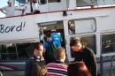El-Insel-Mallorca-Boot-Ueberlingen-230612-Bodensee-Communtiy_SEECHAT_DE-IMG_8123.JPG