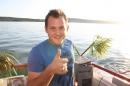 El-Insel-Mallorca-Boot-Ueberlingen-230612-Bodensee-Communtiy_SEECHAT_DE-IMG_8168.JPG