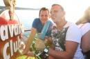 El-Insel-Mallorca-Boot-Ueberlingen-230612-Bodensee-Communtiy_SEECHAT_DE-IMG_8184.JPG