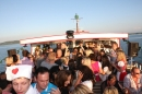 El-Insel-Mallorca-Boot-Ueberlingen-230612-Bodensee-Communtiy_SEECHAT_DE-IMG_8187.JPG