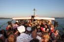 El-Insel-Mallorca-Boot-Ueberlingen-230612-Bodensee-Communtiy_SEECHAT_DE-IMG_8191.JPG