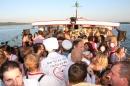 El-Insel-Mallorca-Boot-Ueberlingen-230612-Bodensee-Communtiy_SEECHAT_DE-IMG_8192.JPG