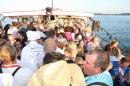 El-Insel-Mallorca-Boot-Ueberlingen-230612-Bodensee-Communtiy_SEECHAT_DE-IMG_8194.JPG