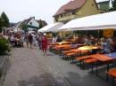 Hafenfest-Bodman-Ludwigshafen-240612-Bodensee-Communtiy_SEECHAT_DE-P1000641.JPG