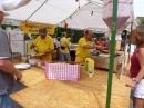 Hafenfest-Bodman-Ludwigshafen-240612-Bodensee-Communtiy_SEECHAT_DE-P1000642.JPG