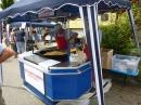 Hafenfest-Bodman-Ludwigshafen-240612-Bodensee-Communtiy_SEECHAT_DE-P1000643.JPG