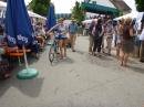 Hafenfest-Bodman-Ludwigshafen-240612-Bodensee-Communtiy_SEECHAT_DE-P1000644.JPG