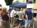 Hafenfest-Bodman-Ludwigshafen-240612-Bodensee-Communtiy_SEECHAT_DE-P1000645.JPG