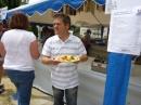 Hafenfest-Bodman-Ludwigshafen-240612-Bodensee-Communtiy_SEECHAT_DE-P1000648.JPG