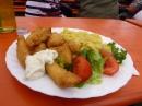 Hafenfest-Bodman-Ludwigshafen-240612-Bodensee-Communtiy_SEECHAT_DE-P1000650.JPG