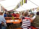 Hafenfest-Bodman-Ludwigshafen-240612-Bodensee-Communtiy_SEECHAT_DE-P1000651.JPG