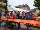 Hafenfest-Bodman-Ludwigshafen-240612-Bodensee-Communtiy_SEECHAT_DE-P1000652.JPG
