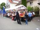 Hafenfest-Bodman-Ludwigshafen-240612-Bodensee-Communtiy_SEECHAT_DE-P1000655.JPG