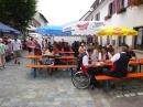 Hafenfest-Bodman-Ludwigshafen-240612-Bodensee-Communtiy_SEECHAT_DE-P1000658.JPG