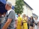 Hafenfest-Bodman-Ludwigshafen-240612-Bodensee-Communtiy_SEECHAT_DE-P1000660.JPG