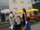 Hafenfest-Bodman-Ludwigshafen-240612-Bodensee-Communtiy_SEECHAT_DE-P1000661.JPG