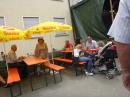 Hafenfest-Bodman-Ludwigshafen-240612-Bodensee-Communtiy_SEECHAT_DE-P1000662.JPG