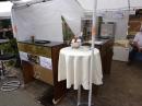 Hafenfest-Bodman-Ludwigshafen-240612-Bodensee-Communtiy_SEECHAT_DE-P1000665.JPG