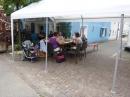 Hafenfest-Bodman-Ludwigshafen-240612-Bodensee-Communtiy_SEECHAT_DE-P1000666.JPG