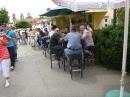 Hafenfest-Bodman-Ludwigshafen-240612-Bodensee-Communtiy_SEECHAT_DE-P1000668.JPG