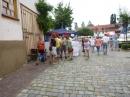 Hafenfest-Bodman-Ludwigshafen-240612-Bodensee-Communtiy_SEECHAT_DE-P1000669.JPG