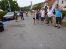Hafenfest-Bodman-Ludwigshafen-240612-Bodensee-Communtiy_SEECHAT_DE-P1000671.JPG