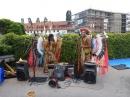 Hafenfest-Bodman-Ludwigshafen-240612-Bodensee-Communtiy_SEECHAT_DE-P1000672.JPG