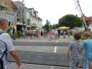 Hafenfest-Bodman-Ludwigshafen-240612-Bodensee-Communtiy_SEECHAT_DE-P1000673.JPG