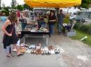 Hafenfest-Bodman-Ludwigshafen-240612-Bodensee-Communtiy_SEECHAT_DE-P1000674.JPG