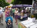 Hafenfest-Bodman-Ludwigshafen-240612-Bodensee-Communtiy_SEECHAT_DE-P1000677.JPG
