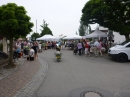 Hafenfest-Bodman-Ludwigshafen-240612-Bodensee-Communtiy_SEECHAT_DE-P1000679.JPG