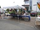 Hafenfest-Bodman-Ludwigshafen-240612-Bodensee-Communtiy_SEECHAT_DE-P1000681.JPG