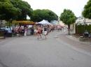 Hafenfest-Bodman-Ludwigshafen-240612-Bodensee-Communtiy_SEECHAT_DE-P1000682.JPG
