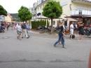 Hafenfest-Bodman-Ludwigshafen-240612-Bodensee-Communtiy_SEECHAT_DE-P1000683.JPG