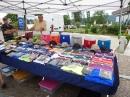 Hafenfest-Bodman-Ludwigshafen-240612-Bodensee-Communtiy_SEECHAT_DE-P1000684.JPG